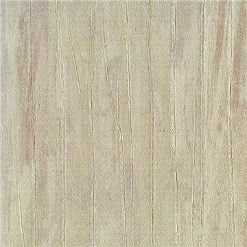 Cortex Butterscotch ML01419