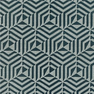 Architect Teal CH01300