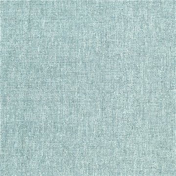 Bletchley Light Teal CH01305