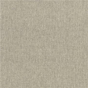 Bletchley Paris Grey CH01306