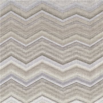 Fleuve Taupe and Sand CH01310