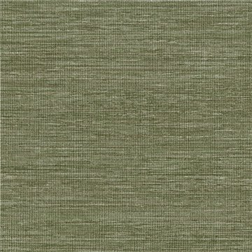 Gossamer Oriental Green CH01314