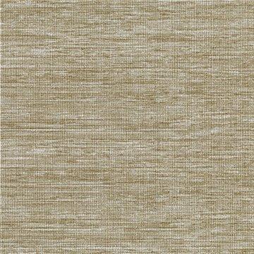 Gossamer Sand CH01316