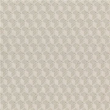 Louvre Light Taupe CH01321