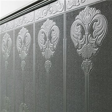 Baroque RD06671
