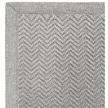 Nature Premium Craft Linen