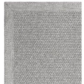 Nature Premium Lite Linen