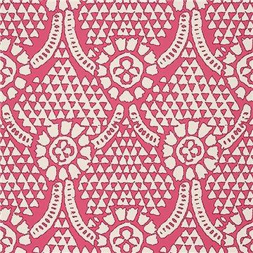 Chamomile Pink T14316