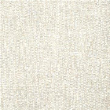 Arthurs Tweed Beige T27035