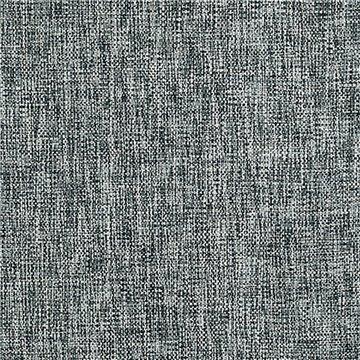 Arthurs Tweed Black T27030