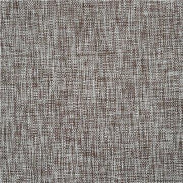 Arthurs Tweed Brown T27033