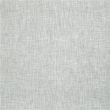 Arthurs Tweed Grey T27032