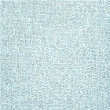 Arthurs Tweed Spa Blue T27031