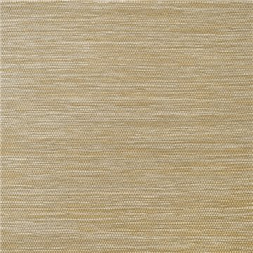 Cape May Weave Brown T27008