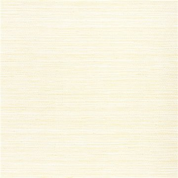 Cape May Weave Natural T27007