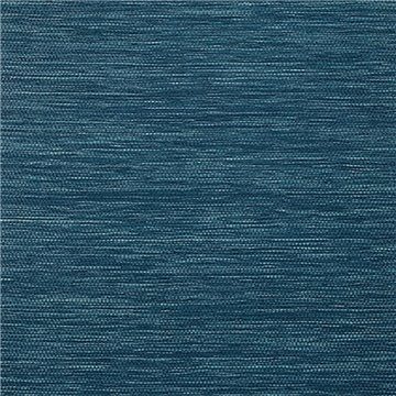 Cape May Weave Navy T27005