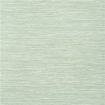 Cape May Weave Sage T27001