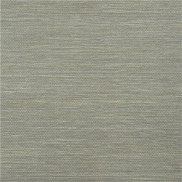 Cape May Weave Smoky Grey T27009