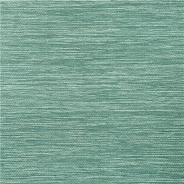 Cape May Weave Teal T27002