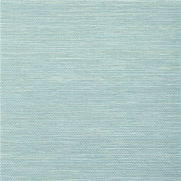Cape May Weave Yarmouth Blue T27003