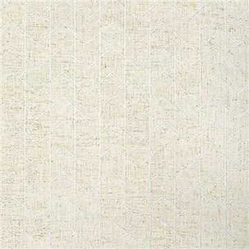 Cordoza Weave Light Grey T27026