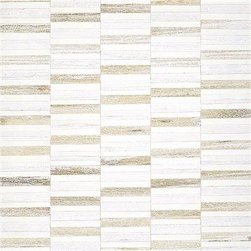 Encinitas White T27037
