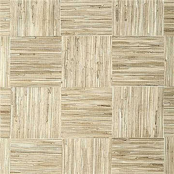 Mosaic Weave T24076