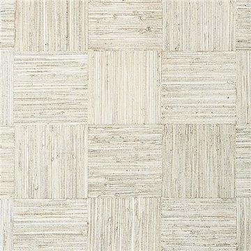 Mosaic Weave T24078