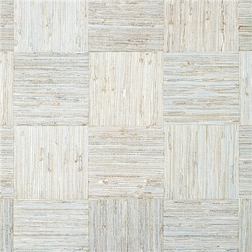 Mosaic Weave T24079