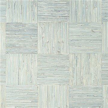 Mosaic Weave T24080