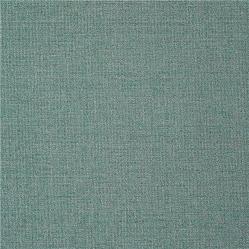 Paper Linen T24126