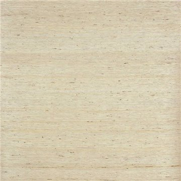 Belize Taupe 20380-01