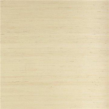 Grasscloth Silver Birch 20233-05