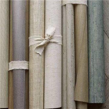 Grasscloth Parchment 20233-01