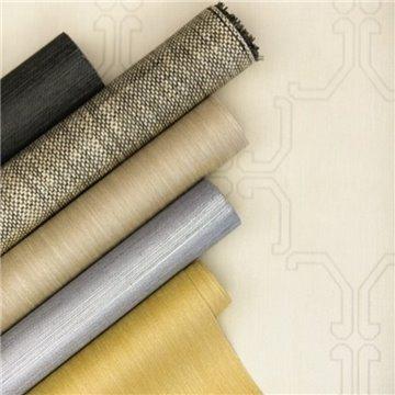 Lustre Antique Silver 20242-04