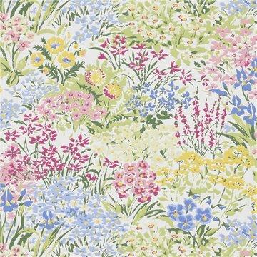 FP760001 Jolies fleurs Printemps
