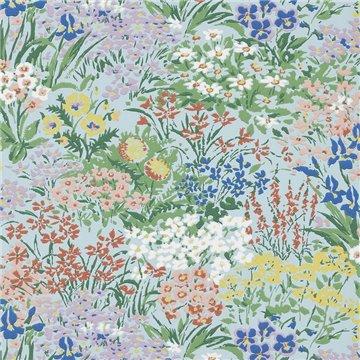 FP760003 Jolies fleurs Ete