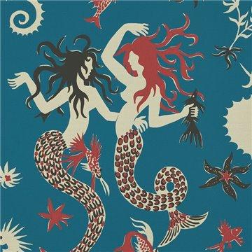 FP771004 Poseidon Original