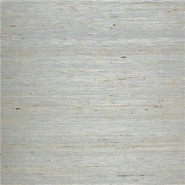 Grass Cloth GCP134
