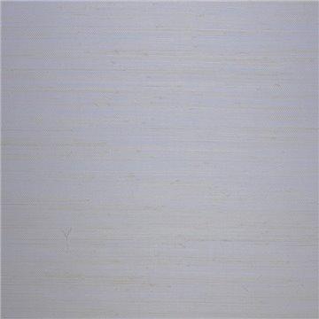 Grass Cloth GCP231