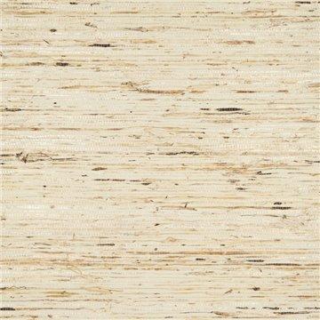 Grass Cloth GCP908