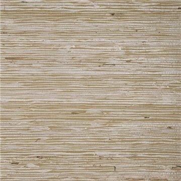 Grass Cloth GCP909