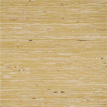 Grass Cloth GCP910