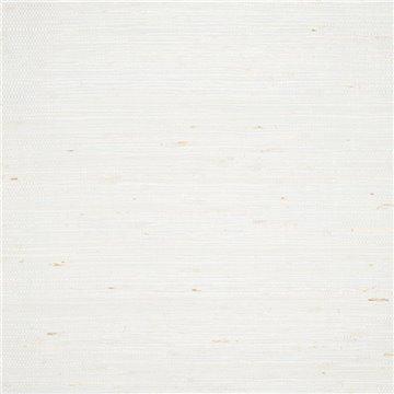 Grass Cloth GCP912