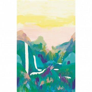 Les Cascades GRD40
