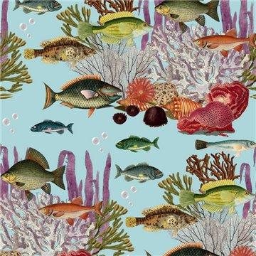 Corales Agua GDW-5663-004