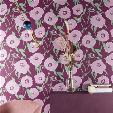 Bunta Lilac GOJ304