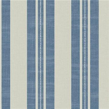 Linen Stripe DA60400
