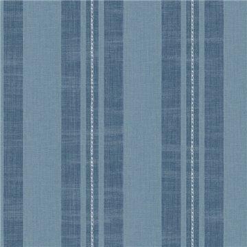Linen Stripe DA60402