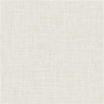 Plain Textures DA63300